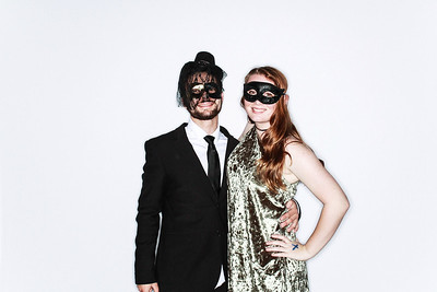 Kappa Alpha Theta Masquerade Ball!-Boulder Photo Booth Rental-SocialLightPhoto com-28