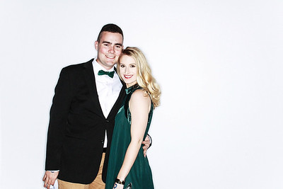 Kappa Alpha Theta Masquerade Ball!-Boulder Photo Booth Rental-SocialLightPhoto com-2