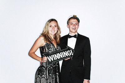 Kappa Alpha Theta Masquerade Ball!-Boulder Photo Booth Rental-SocialLightPhoto com-9