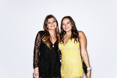 Kappa Alpha Theta Masquerade Ball!-Boulder Photo Booth Rental-SocialLightPhoto com-3