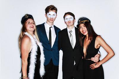Kappa Alpha Theta Masquerade Ball!-Boulder Photo Booth Rental-SocialLightPhoto com-25