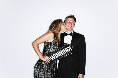 Kappa Alpha Theta Masquerade Ball!-Boulder Photo Booth Rental-SocialLightPhoto com-10
