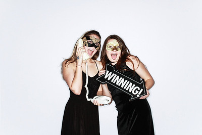 Kappa Alpha Theta Masquerade Ball!-Boulder Photo Booth Rental-SocialLightPhoto com-18