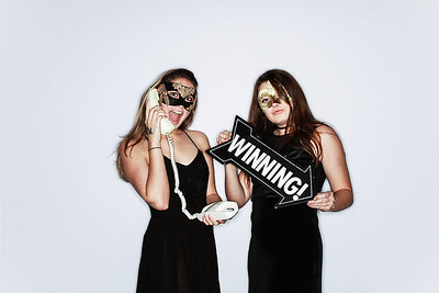 Kappa Alpha Theta Masquerade Ball!-Boulder Photo Booth Rental-SocialLightPhoto com-17