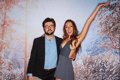 Kappa Alpha Theta Winter is Coming-Denver Photo booth Rental-SocialLightPhoto com-18