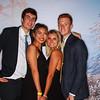 Kappa Alpha Theta Winter is Coming-Denver Photo booth Rental-SocialLightPhoto com-282