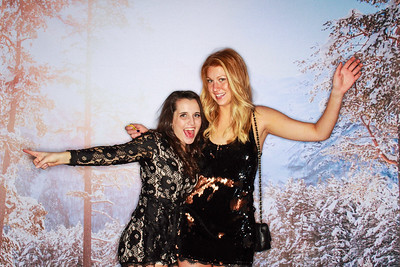 Kappa Alpha Theta Winter is Coming-Denver Photo booth Rental-SocialLightPhoto com-7