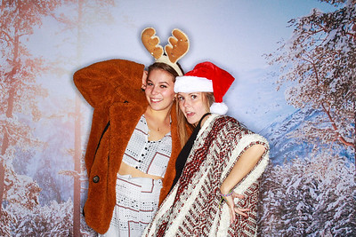 Kappa Alpha Theta Winter is Coming-Denver Photo booth Rental-SocialLightPhoto com-5