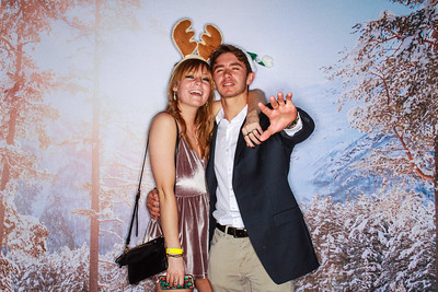 Kappa Alpha Theta Winter is Coming-Denver Photo booth Rental-SocialLightPhoto com-17