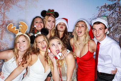 Kappa Alpha Theta Winter is Coming-Denver Photo booth Rental-SocialLightPhoto com-23
