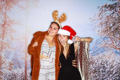 Kappa Alpha Theta Winter is Coming-Denver Photo booth Rental-SocialLightPhoto com-4