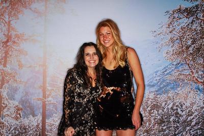 Kappa Alpha Theta Winter is Coming-Denver Photo booth Rental-SocialLightPhoto com-6