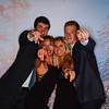 Kappa Alpha Theta Winter is Coming-Denver Photo booth Rental-SocialLightPhoto com-280