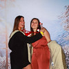 Kappa Alpha Theta Winter is Coming-Denver Photo booth Rental-SocialLightPhoto com