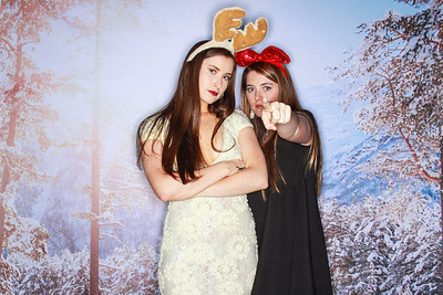 Kappa Alpha Theta Winter is Coming-Denver Photo booth Rental-SocialLightPhoto com-11