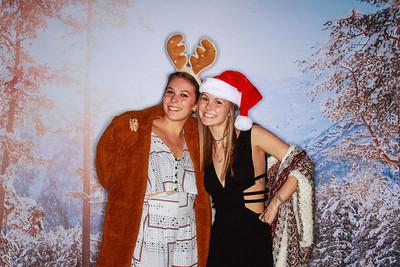 Kappa Alpha Theta Winter is Coming-Denver Photo booth Rental-SocialLightPhoto com-3