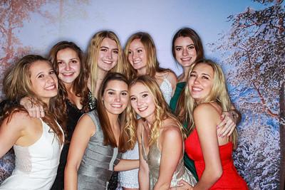 Kappa Alpha Theta Winter is Coming-Denver Photo booth Rental-SocialLightPhoto com-27