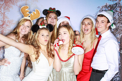 Kappa Alpha Theta Winter is Coming-Denver Photo booth Rental-SocialLightPhoto com-22