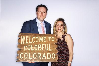 Katherine & Ben at the History Center Colorado-Denver Photo Booth Rental-SocialLightPhoto com-13