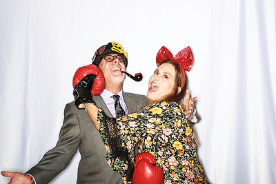 Katie & Karly Tie the Knot in Keystone-Keystone Photo Booth Rental-SocialLightPhoto com-14