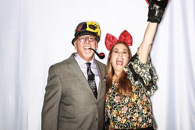 Katie & Karly Tie the Knot in Keystone-Keystone Photo Booth Rental-SocialLightPhoto com-15