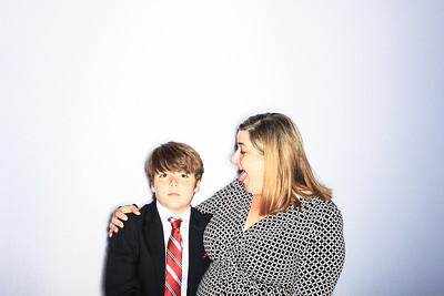 Katie & Michael at Halcyon Denver-Denver Photo Booth Rental-SocialLightPhoto com-14