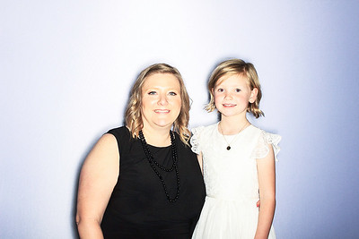 Katie & Michael at Halcyon Denver-Denver Photo Booth Rental-SocialLightPhoto com