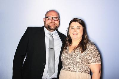 Katie & Michael at Halcyon Denver-Denver Photo Booth Rental-SocialLightPhoto com-9