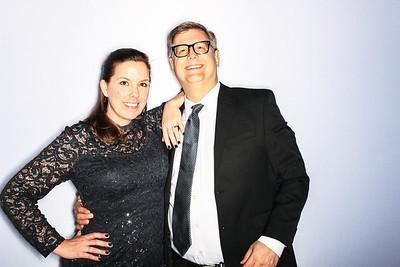 Katie & Michael at Halcyon Denver-Denver Photo Booth Rental-SocialLightPhoto com-15