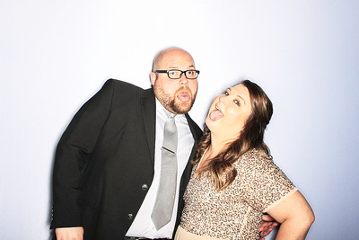 Katie & Michael at Halcyon Denver-Denver Photo Booth Rental-SocialLightPhoto com-10