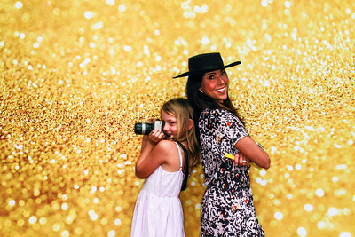Keara, Natalie & Olivia Class of 2020-Denver Photo Booth Rental-SocialLightPhoto com-12