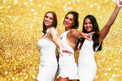 Keara, Natalie & Olivia Class of 2020-Denver Photo Booth Rental-SocialLightPhoto com-8
