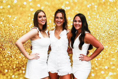 Keara, Natalie & Olivia Class of 2020-Denver Photo Booth Rental-SocialLightPhoto com-5