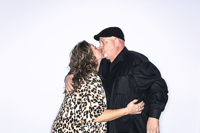 Kelli & Kyle at Woodlands-Denver Photo Booth Rental-SocialLightPhoto com-2