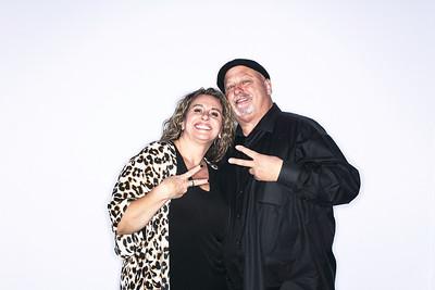 Kelli & Kyle at Woodlands-Denver Photo Booth Rental-SocialLightPhoto com-3