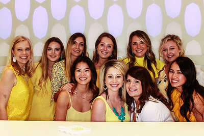 Kendra Scott Grand Opening-Boulder Photo Booth Rental-SocialLightPhoto com-21