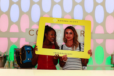Kendra Scott Grand Opening-Boulder Photo Booth Rental-SocialLightPhoto com-11
