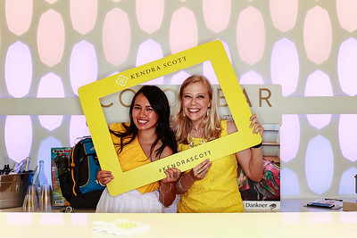 Kendra Scott Grand Opening-Boulder Photo Booth Rental-SocialLightPhoto com-14