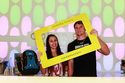 Kendra Scott Grand Opening-Boulder Photo Booth Rental-SocialLightPhoto com-10