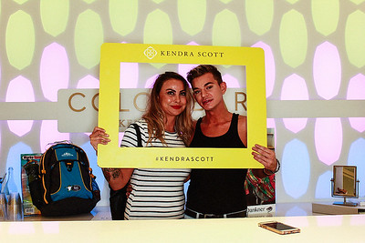 Kendra Scott Grand Opening-Boulder Photo Booth Rental-SocialLightPhoto com-23