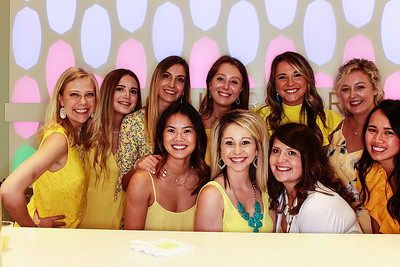 Kendra Scott Grand Opening-Boulder Photo Booth Rental-SocialLightPhoto com-19