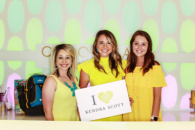 Kendra Scott Grand Opening-Boulder Photo Booth Rental-SocialLightPhoto com-4