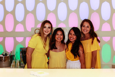 Kendra Scott Grand Opening-Boulder Photo Booth Rental-SocialLightPhoto com-17