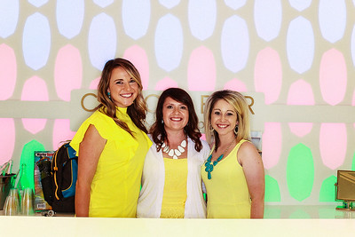 Kendra Scott Grand Opening-Boulder Photo Booth Rental-SocialLightPhoto com-7