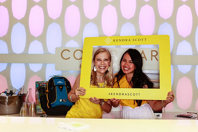 Kendra Scott Grand Opening-Boulder Photo Booth Rental-SocialLightPhoto com-15
