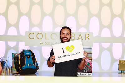 Kendra Scott Grand Opening-Boulder Photo Booth Rental-SocialLightPhoto com-5