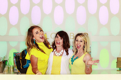 Kendra Scott Grand Opening-Boulder Photo Booth Rental-SocialLightPhoto com-8