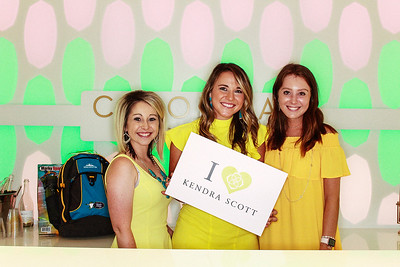 Kendra Scott Grand Opening-Boulder Photo Booth Rental-SocialLightPhoto com-3