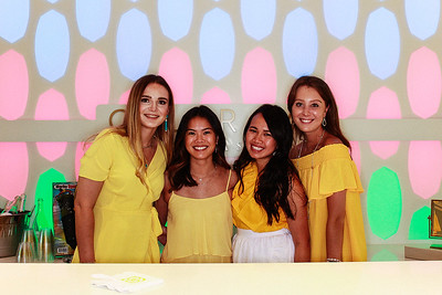 Kendra Scott Grand Opening-Boulder Photo Booth Rental-SocialLightPhoto com-18