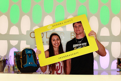 Kendra Scott Grand Opening-Boulder Photo Booth Rental-SocialLightPhoto com-9